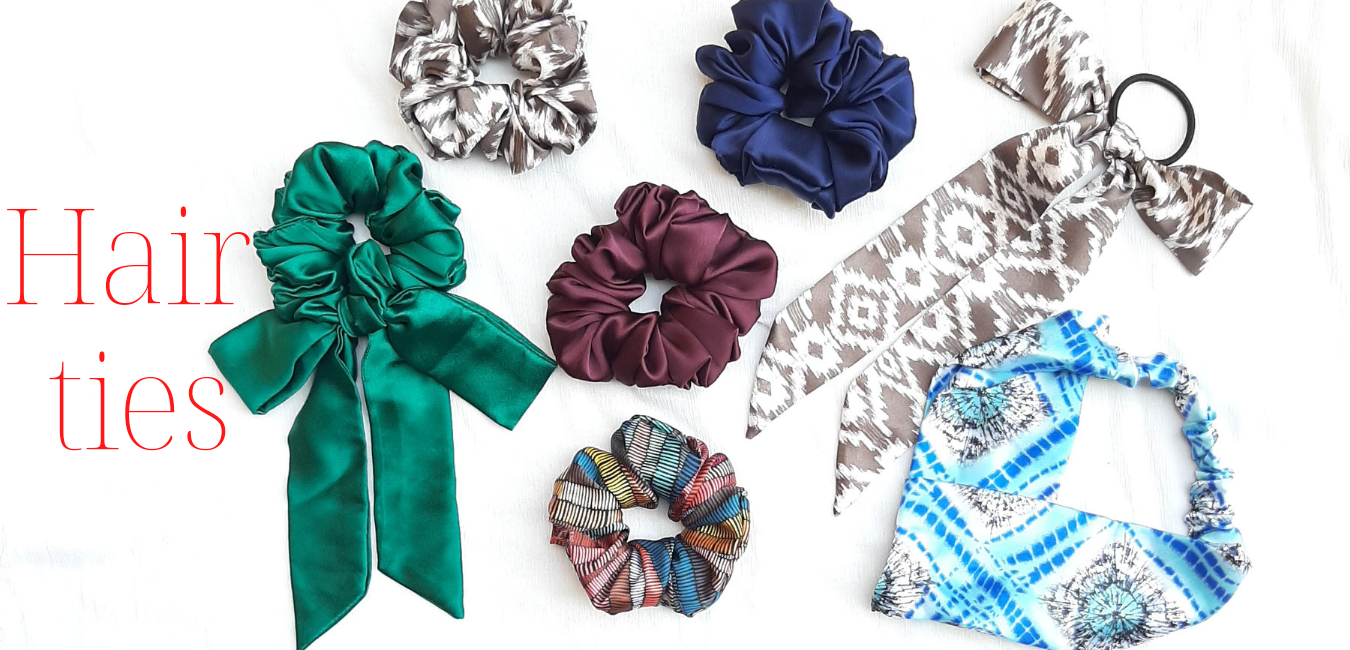 common_hairties_banner